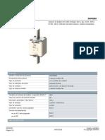 3NA3260_datasheet_es.pdf