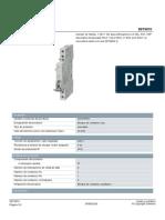 5ST3010_datasheet_es.pdf