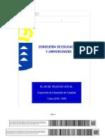 plan_trabajo_anual_inspeccion2018-19