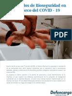 Protocolos_logistica_2020