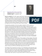 Archibald Page citation Aug 2020