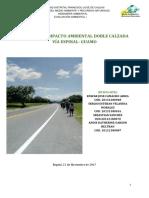 documento-final-1.pdf