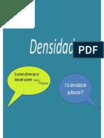 Apuntes-Guia 0-Densidad