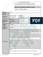 Diseño AIPI version 2 (Nuevo)