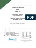 Memoria de calculo ventilacion.pdf