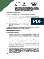 12-037-Convenio-Municipio-de-Santa-Cruz