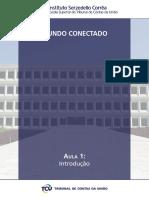 Mundo_Conectado_Aula_1_Introdução