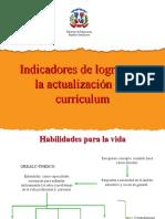indicadores_logro.ppt