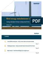 Roland_Berger_Wind_energy_20090904