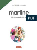 martine_anniversaire.pdf