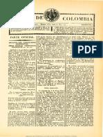 gaceta-de-colombia-276