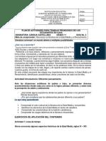 GUIA NO. 2 grado 11 MARYLU.pdf