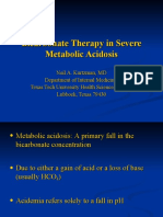 Bicarbonate-therapy-in-severe-metabolic-acidosis