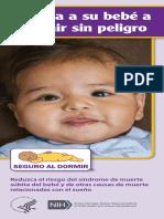 SafeSleepforYourBaby_espanol