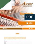Musicoterapia -Maturidade AGERIP.pdf