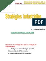 chapitre III et IV de la stratégie industrielle.pdf