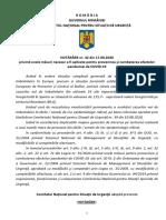 Hotarare CNSU nr. 42 din 17.08.2020.pdf