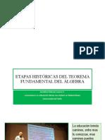 TFA.pptx