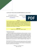 CHACON-MARTOS.pdf