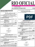 diario-oficial-12-08-2020.pdf