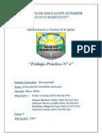 TPNº4 GRUPAL FINAL