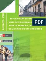 NIVEL DE VULNERABILIDAD DE PACHACAMAC.pdf