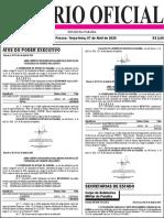 Diario Oficial 07-04-2020 (1)
