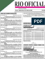 Diario Oficial 01-04-2020 (1)