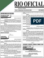 Diario Oficial 09-04-2020 SUPLEMENTO.pdf