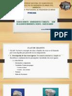CLAN  PETROLOGIA 23-04-19.pptx