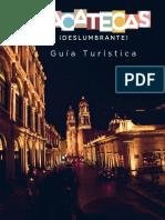 zacatecasguiaturistica.pdf