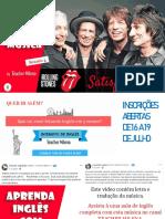 S4E20 - SATISFACTION - student's  pdf
