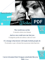 S4E19 - Wicked Game - student's  pdf