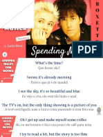 S4E17 - Spending my time - student's pdf