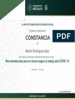 Constancia (2).pdf