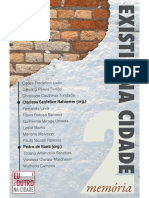 Fred Lucio - Mito e Negacionismo.pdf