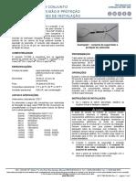 PTBR-06-344 Series Solenoid Rev 3