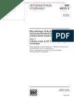 ISO_4833_1_2013_EN.pdf