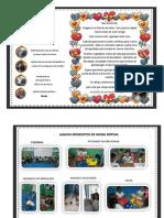 portfolio pré 2 VERSÃO FINAL