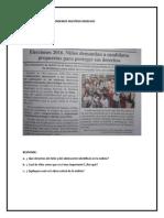DEFENDEMOS NUESTROS DERECHOS 28-05-20 (1).docx