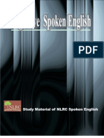 500 Important Spoken Tamil Situations Into Spoken English Sentences