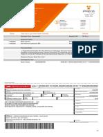 marcelo ed fisica].pdf