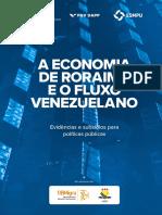 FGV-DAPP-2020-A-economia-de-Roraima-e-o-fluxo-venezuelano_compressed.pdf