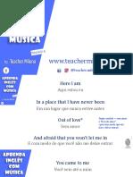 S4E16 - Save me now- student's pdf
