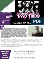 S4E14 - Smoke on the water - student's pdf