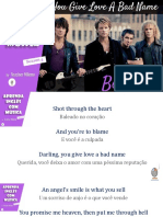 S4E13 - You give love a bad name - student's pdf