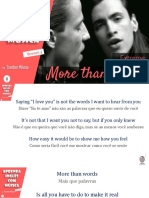 S4E10 - More than words - student's pdf