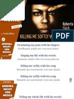 S4E09 - Killing me softly - student's pdf