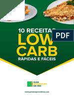 10-Receitas-Low-Carb