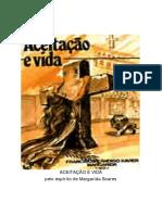 Aceitação e Vida - Margarida.pdf